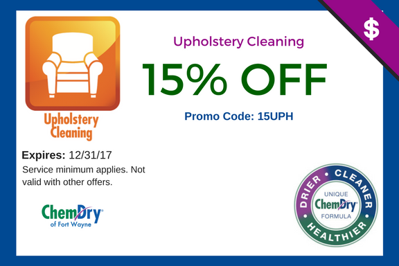 photograph relating to Cd One Price Cleaners Coupons Printable called Dry cleansing discount coupons fort collins - Wdst cafe bargains