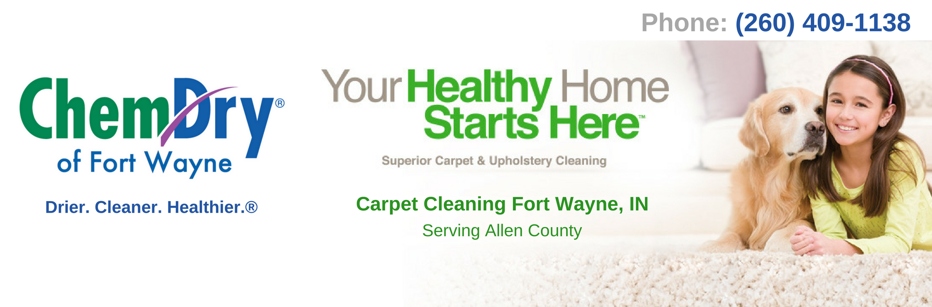 Fort Wayne Carpet Cleaning Blog Chem Dry Of Fort Wayne